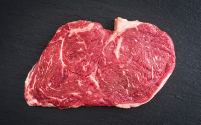 Red Meat: The Facts