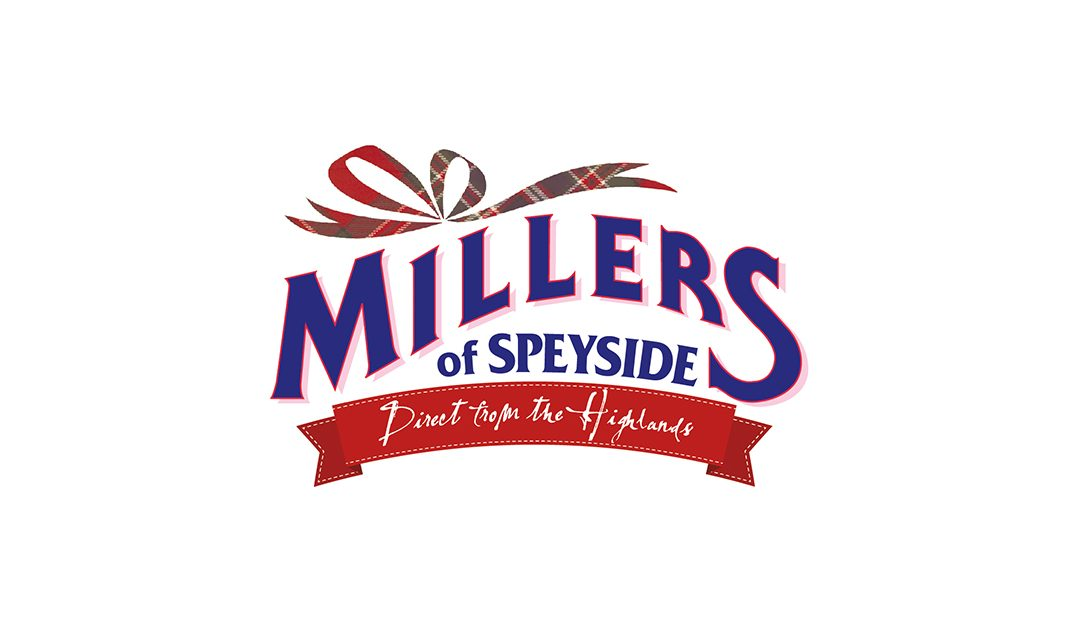 Millers of Speyside Meats Suspends Factory Processing